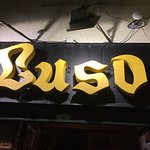 Photo of Cafe Luso