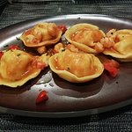 Photo of Gastronomia le Quattro Stagioni