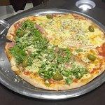 Photo of Pizzeria Augusto