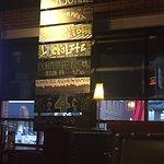 Foto de Ram Restaurant & Brewery