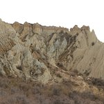 Clay Cliff (1)