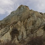 Clay Cliff (3)