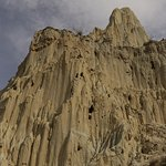 Clay Cliff (5)