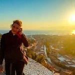Фотография Trsat Castle