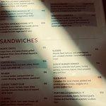 Photo de Reversing Falls Restaurant