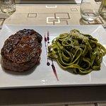 Foto de Yuraq Restaurant & Bar