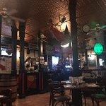 Photo of Pub Chez Bass