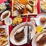 Foto de Lincoln Square Steak