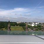 Φωτογραφία: Deutscher Bundestag