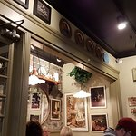 Photo de Restaurant L'omelette