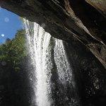 Foto de Falls of Hills Creek