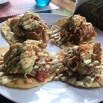 Foto van Bar Restaurant Los Laureles