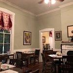 Photo of Walnut Hills Restaurant