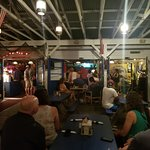 Foto Stewart's Restaurant & Tavern Seafood