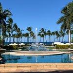 Pool - Grand Wailea Photo