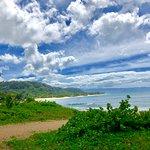 Billede af Pupukea Beach Park