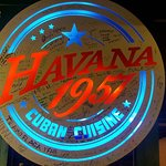 Photo of Havana 1957 Ocean Drive