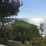 Foto de Philosophia Beach Taverna