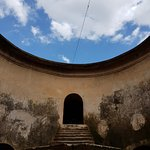 Foto Istana Air Tamansari