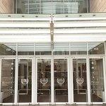 シカゴ美術館の写真