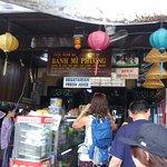 Photo of Banh Mi Phuong