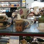 Φωτογραφία: Icheon World Ceramics Center