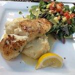 Montauk Seafood Grill照片