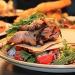 Photo de Levee Food Co.