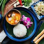 Foto di Sawadee Thai Cuisine