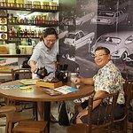 Photo de Song Fa Bak Kut Teh