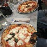 Photo of Il Casaro Pizzeria and Mozzarella Bar