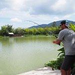 TopCats Fresh Water Fishing照片