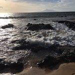 Keawakapu Beach照片