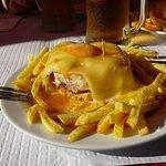 Photo de Cafe Santiago