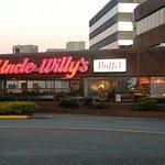 Foto de Uncle Willy's Restaurants