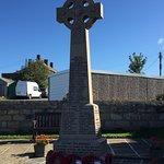 Zdjęcie Staithes War Memorial