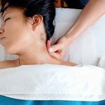 Foto de Cusco Therapeutic Massage
