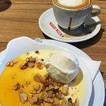 Foto de Happy Bar & Grill Center Varna