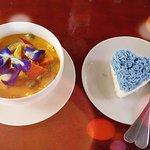 ภาพถ่ายของ Blue Lagoon Restaurant