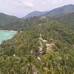 Photo of John Suwan View Point