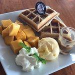 Photo of Sleepy Owl Coffee & Eatery