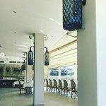 Foto de Cesca Boutique Hotel