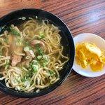 Xin Hau Pork Noodles照片