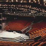 克魯斯堡劇院照片