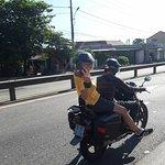 Φωτογραφία: Hue Easy Rider - Day Tours