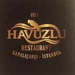 Photo of Havuzlu Restaurant
