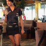 Foto de Captain Cook Fish and Beef Restaurant