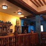 Photo of Yak & Yeti Restaurant