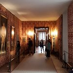 Foto de Hampton Court Palace