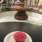 Magnolia Bakery의 사진